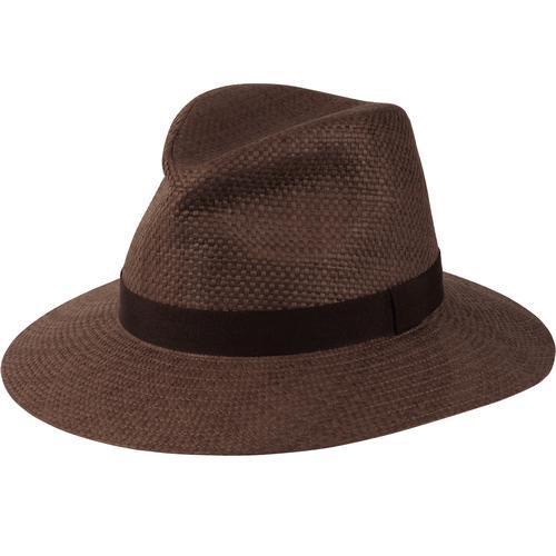 Failsworth Hats Mens Trilby Hats Caps Top Hats
