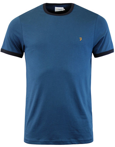 farah-groves-ringer-t-shirt-atlantic-3.jpg