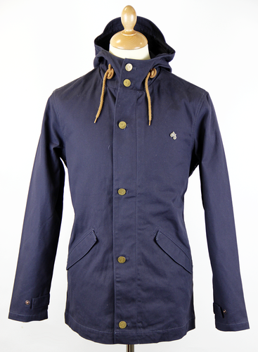 farah_1920_hooded_parka4.png