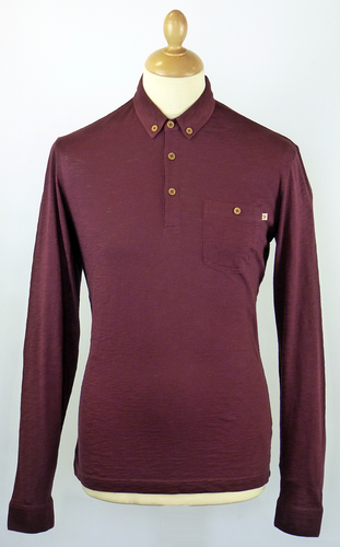 farah_1920_ls_polo_red3.png