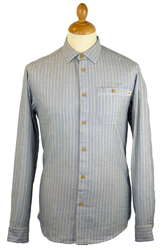 farah_1920_stripe_shirt3.png