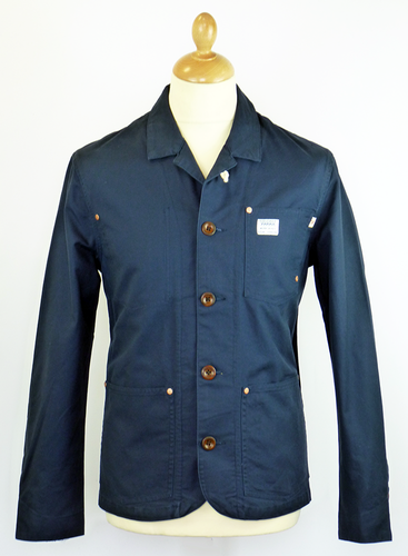 farah_1920_work_jacket4.png