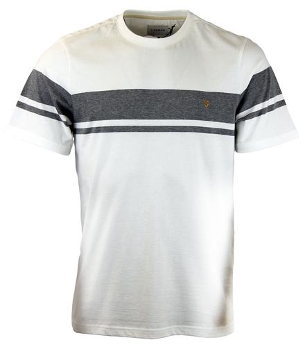 farah_huntindon_tshirt_white3.jpg