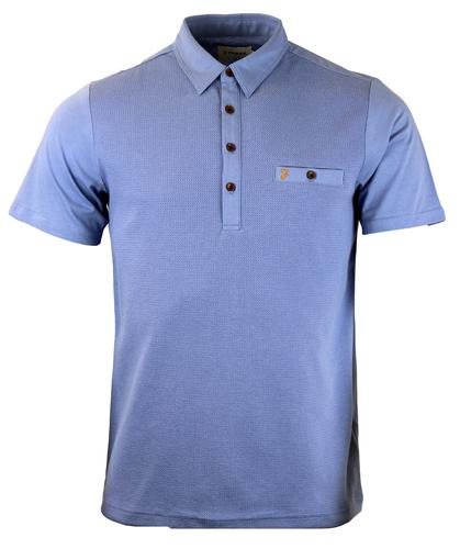 farah_lester_polo_polarblue4.jpg