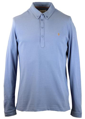 farah_merriweather_polo_polarblue3.jpg