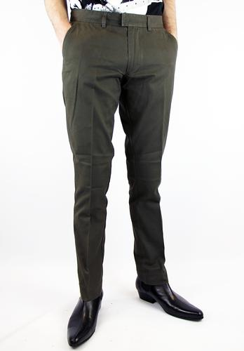 farah_vintage_chino_trousers-olive4.jpg