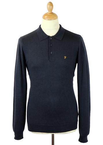 farah_vintage_ls_knitted_polo_navy2.jpg