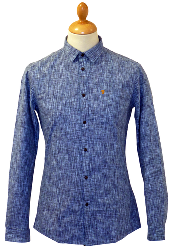 farah_vintage_oxley_shirt4.png