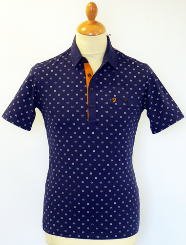 farah_vintage_pop_art_polo_indigo4.png