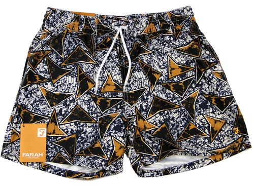 farah_vintage_triangle_shorts2.jpg