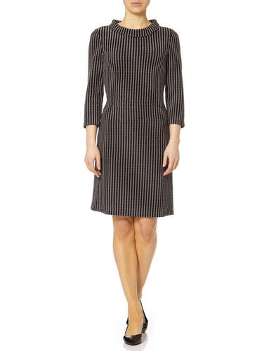 fever-knit-rollneck-dress41.jpg