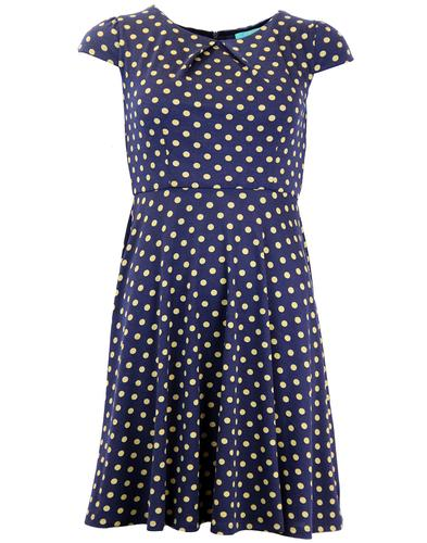 fever-polka-dot-dress-navy3.jpg