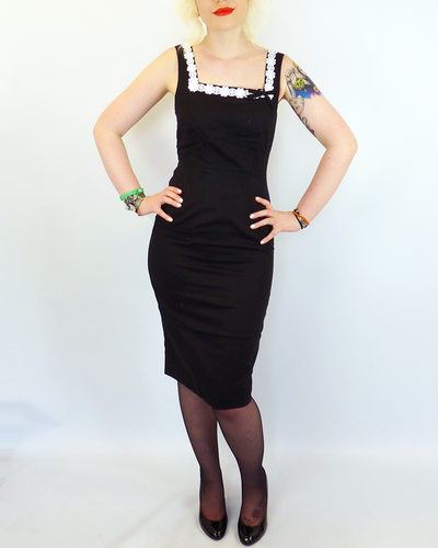 fever_daisy_pencil_dress4.png