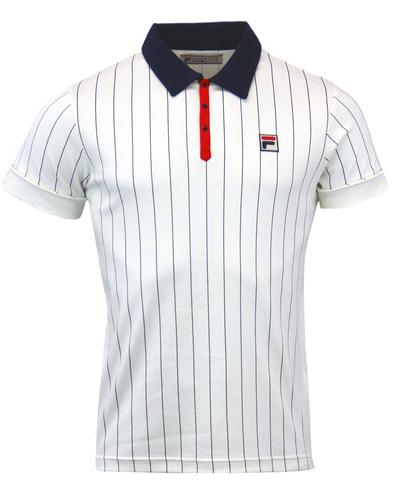 fila-legends-borg-polo-4.jpg