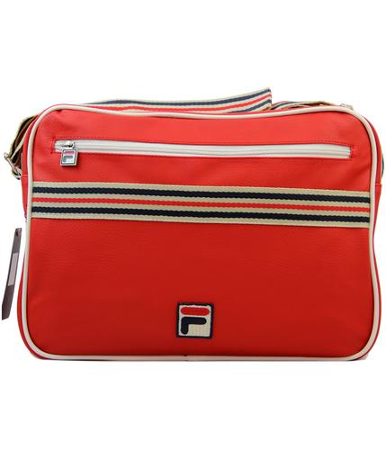fila-messenger-bag-red2.jpg