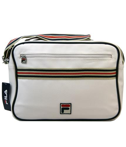 fila-messenger-bag-white2.jpg