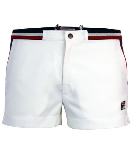 fila vintage shorts sale