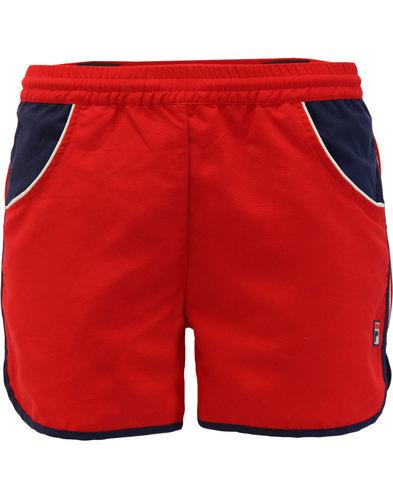 70s running shorts