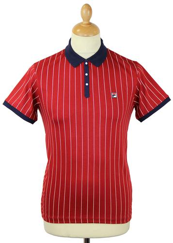 fila_vintage_borg_polo_red41.jpg