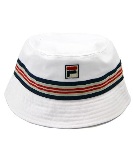 fila_vintage_bucket_hat_white2.jpg