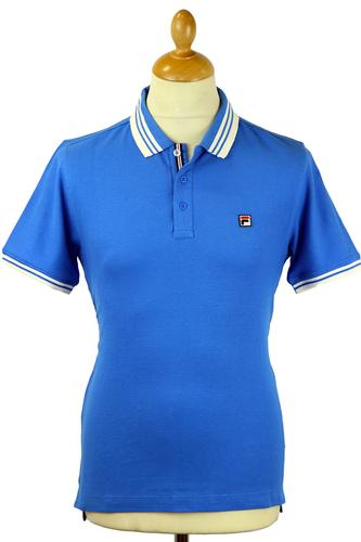 fila_vintage_match_polo_blue3.jpg