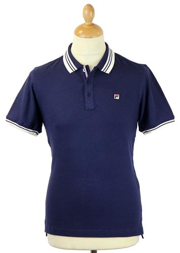 fila_vintage_match_polo_navy3.jpg