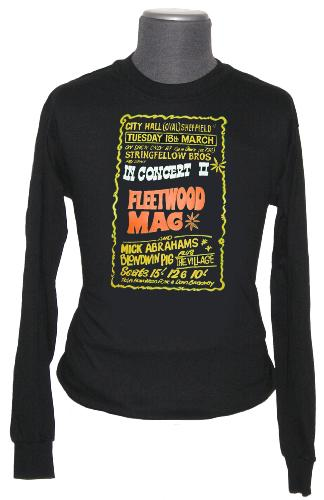 fleetwood_mac_long_sleeve.jpg