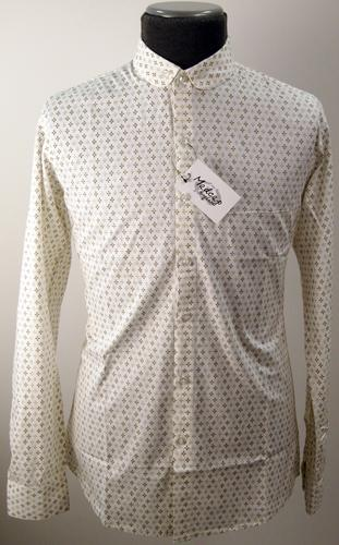 flower_pattern_round_collar_shirt_main.jpg
