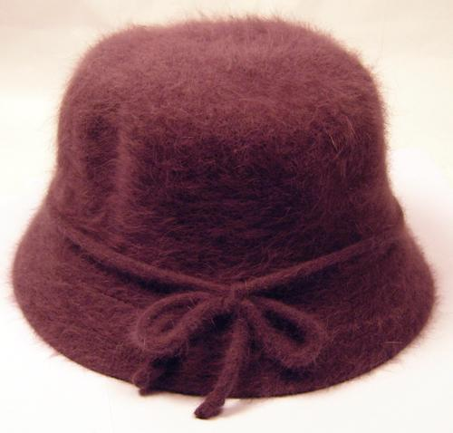 fluffy cloche hat main.jpg