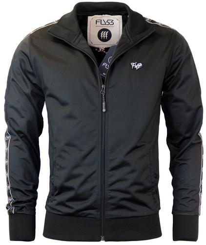 fly53-track-top-black-2.jpg