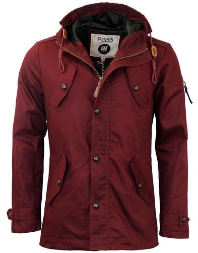 fly53_burton_jacket_oxblood_6.jpg