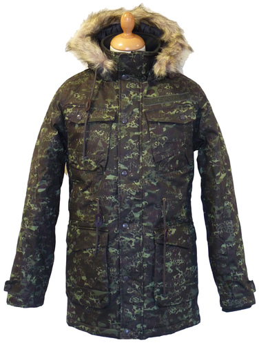 fly53_camo_parka4.png