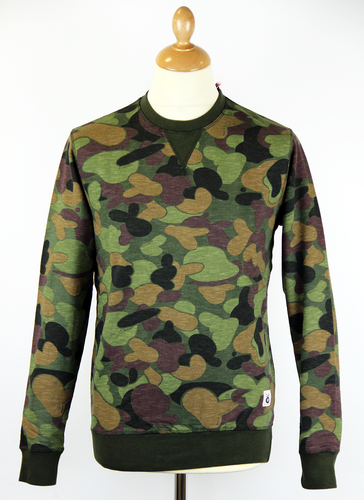 fly53_camo_sweater3.png