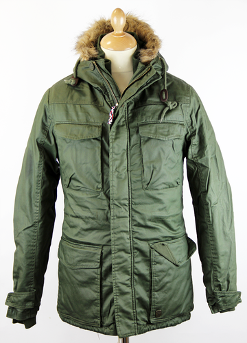 fly53_classic_parka1.png