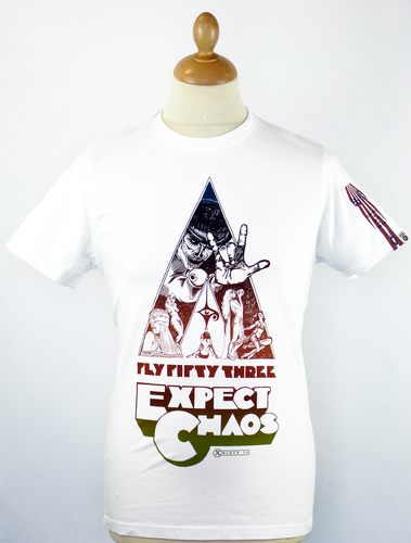fly53_clockwork_orange_tshirt2.png