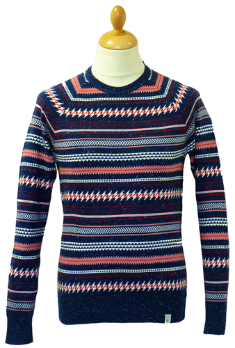 fly53_fair_isle_jumper2.png