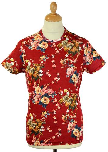 fly53_floral_shirt_red31.jpg