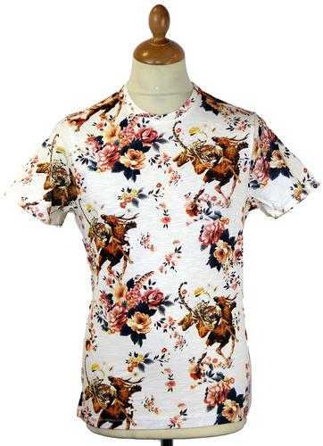 fly53_floral_shirt_white3.jpg