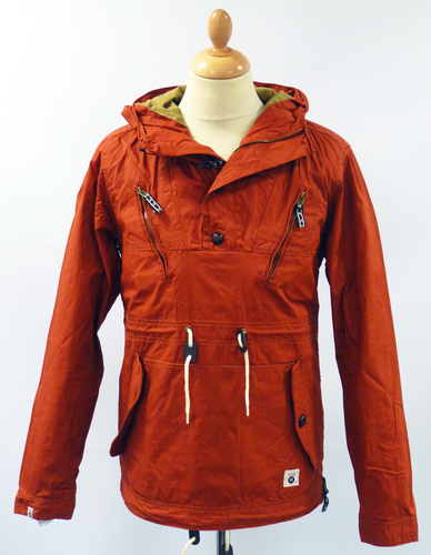 fly53_foxdale_jacket2.png