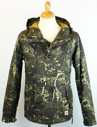 fly53_foxdale_jacket_camo2.png