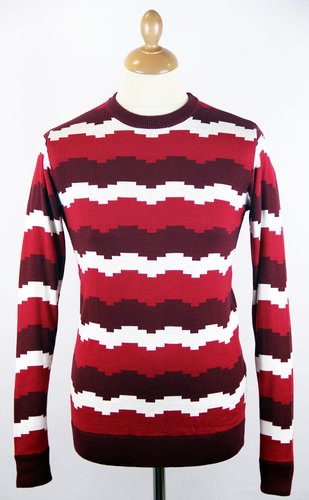 fly53_graphic_jumper_red3.png