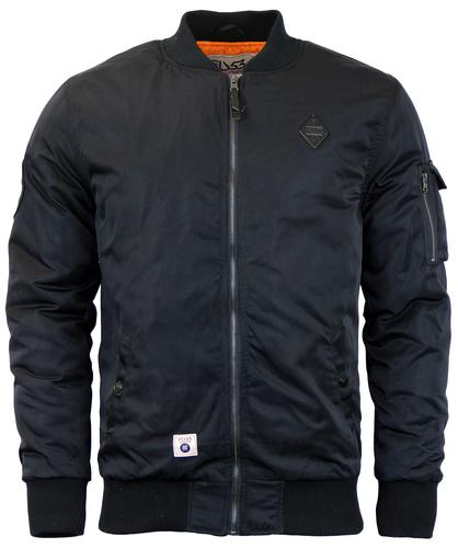 fly53_ma1_jacket_black5.jpg