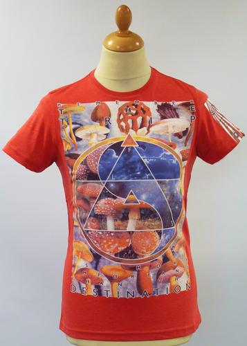 Womens Levi T Shirt
