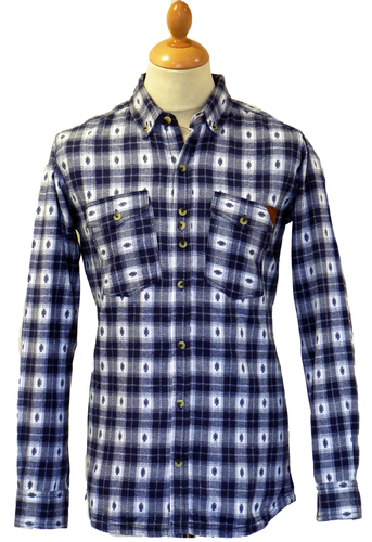 fly53_navaho_shirt_navy4.png