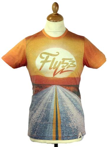 fly53_open_road_tshirt3.jpg