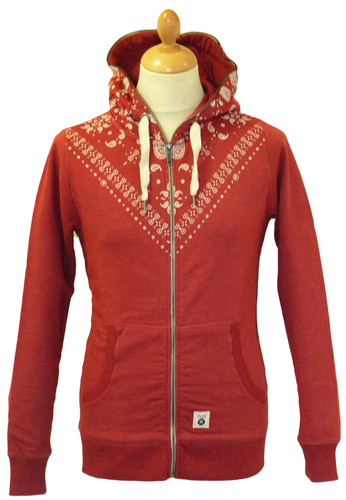 fly53_paisley_hoodie_red3.png