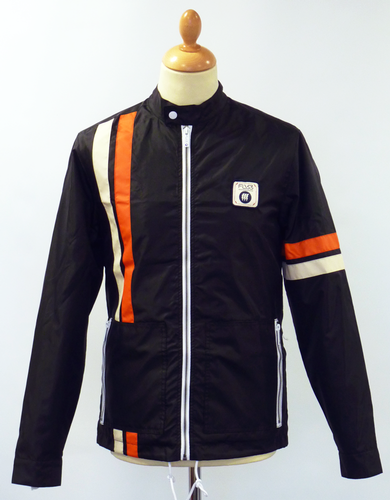 fly53_racing_jacket_black5.png