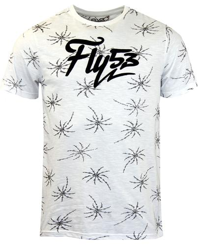 fly53_skeleton_hand_tee2.jpg