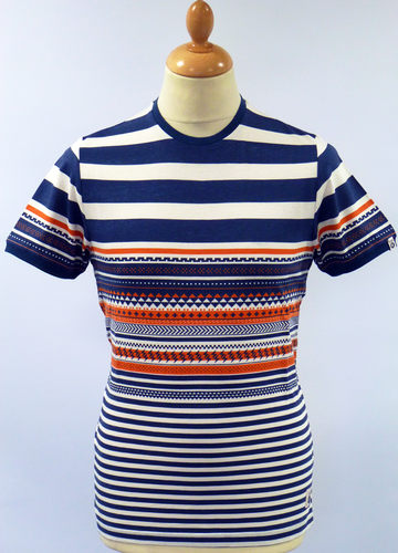 fly53_stripe_pattern_tee2.png
