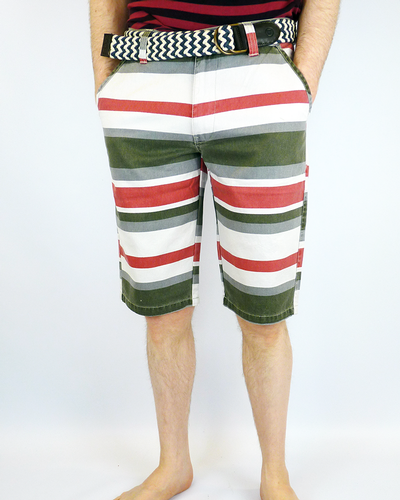 fly53_stripe_shorts5.png